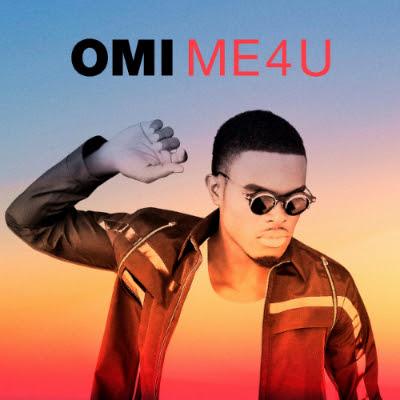 OMI, 'Me 4 U'
