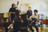 A Revisionist History: Yo La Tengo Pick Their All-Time Favorite Covers