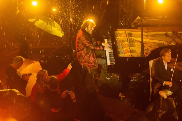 chilly-gonzales-boys-noize-octave-minds-live-stream