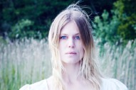 Myrkur Brings Bleakness to Adult Swim Singles Series With 'Den Lille Piges Død'