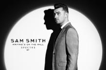 150908-sam-smith