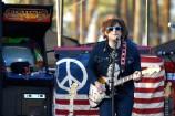 Ryan Adams, Neil Young, St. Vincent, Spoon Will Play Bridge School Benefit 2015
