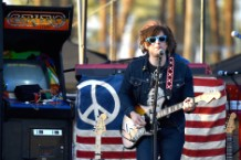 Ryan Adams at Coachella 2015
