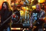 Review: Without Their Late Guitarist, Slayer Are Closer to Shameless Than 'Repentless'