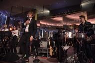 Arcade Fire Are Already Working on Their 'Reflektor' Follow-Up
