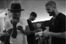 Future and Drake