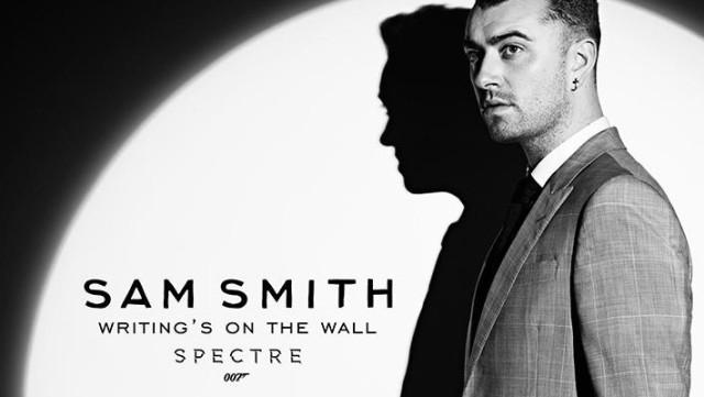 20150922-spectre-sam-smith-640x361
