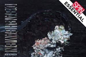 Review: Deafheaven Turn Black Metal All Different Colors on 'New Bermuda'