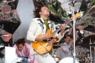 Arcade Fire Will Release a New 7-Inch With Unreleased Songs