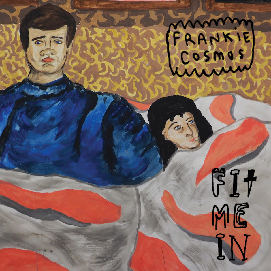 BR-008_Frankie_Cosmos_Fit_Me_In_1024x1024