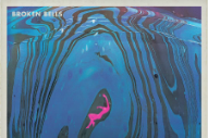 Broken Bells Take a Page From Tame Impala's Playbook on Funky 'It's That Talk Again'