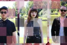 CHVRCHES-trio-640x312