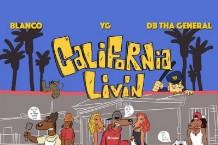 California-Livin
