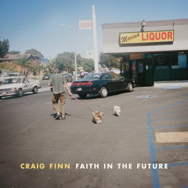 Craig-Finn-Faith-In-The-Future-560x560