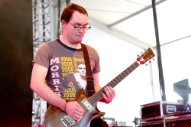 Deafheaven's Guitarist Used Homophobic Slurs on Twitter