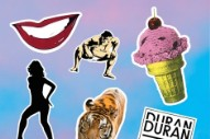 Duran Duran's 'Paper Gods' LP Is Streaming in Full Now