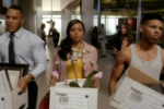 'Empire,' Season 2, Episode 2 Recap: Cookie and the Michael Scott Paper Company