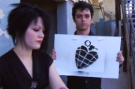 Green Day Share Trailer for 'American Idiot' Documentary, 'Heart Like a Hand Grenade'