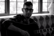 Jack Antonoff Attempts to Pen a Song in Support of Planned Parenthood