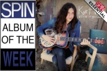 kurt vile, b'lieve i'm goin down, review, spin essentials