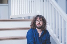 Lou_Barlow-by_Rachel_Enneking-5
