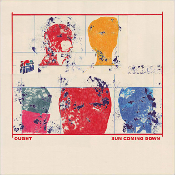 Ought-Sun-Coming-Down-560x560