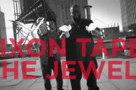 Run the Jewels Promise 'Squawk the Jewels' and More Oddball Remixes in New 'Colbert' Sketch