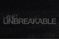 Janet Jackson Shares Hopeful Title Track of New Album, 'Unbreakable'