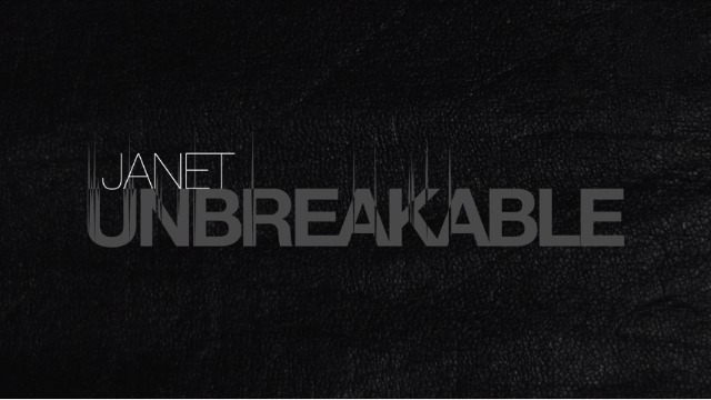 janet-jackson-unbreakable-title-track-stream-940