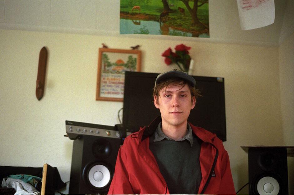 Spencer Radcliffe