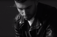 A-Trak Bangs Hard With Jamie Lidell on 'We All Fall Down'