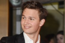 ansel-elgort-electric-zoo-rolling-stone-interview