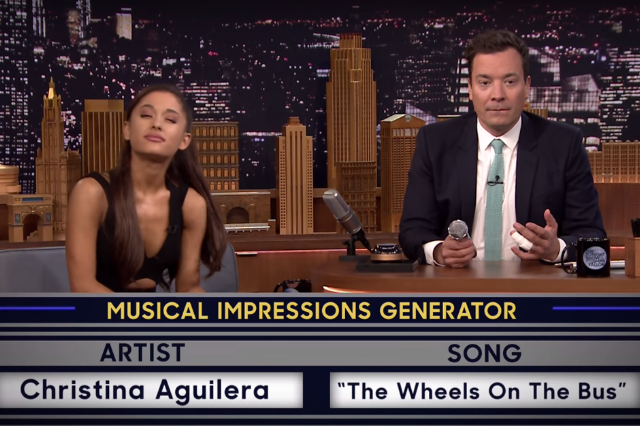 ariana-grande-focus-jimmy-fallon-musical-impressions