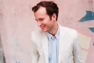 Watch Work + Play: Baio