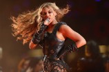 Watch Beyoncé, Modest Mouse, and the Weeknd's Made in America Sets Without a TIDAL Subscription