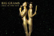 big-grams-fell-in-the-sun-album-art-940