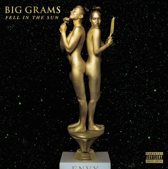 big-grams-fell-in-the-sun-album-art-940