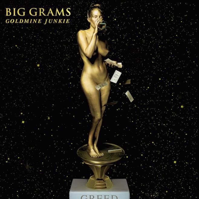 big-grams-goldmine-junkie-new-song-phantogram-big-boi