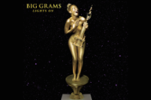 big-grams-lights-on-cover-art-940