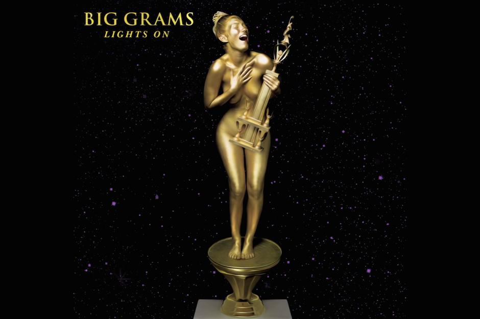 big-grams-lights-on-cover-art-940