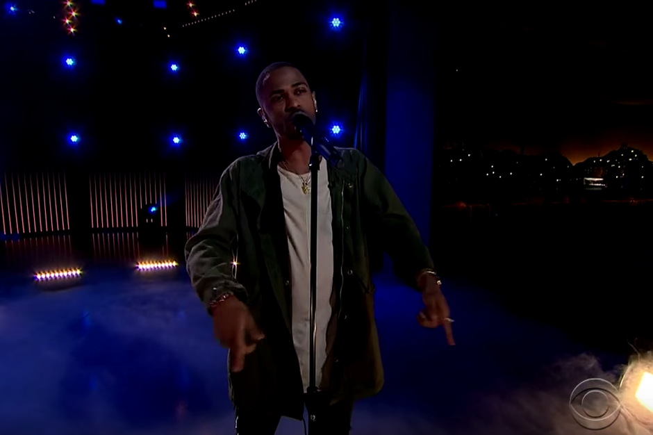 big-sean-one-man-can-change-the-world-james-corden