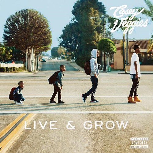 casey-veggies-live-and-grow-new-album