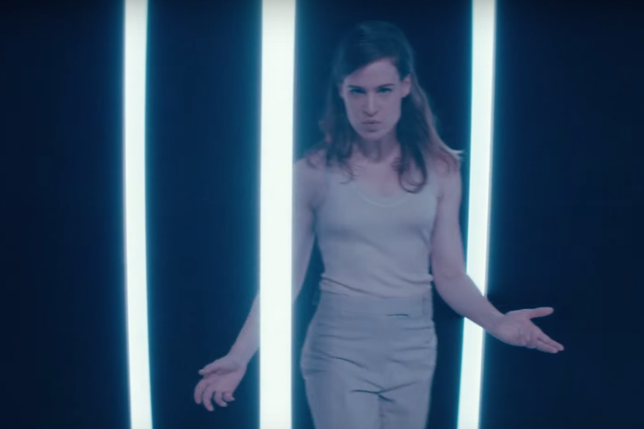 christine-and-the-queens-no-harm-is-done-video-watch