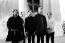 deafheaven-new-bermuda-stream