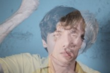 deerhunter-video-940