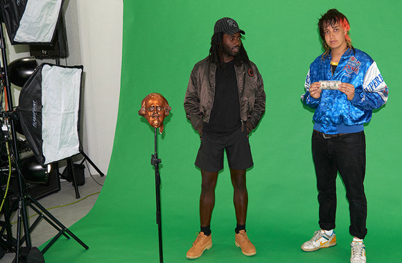 dev-hynes-julian-casablancas-interview-oyster