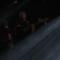 disclosure-amex-unstaged-concert-940