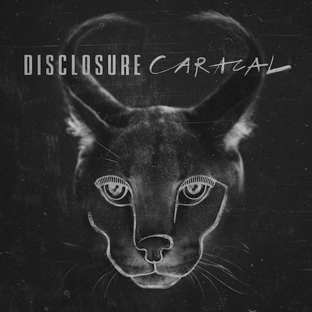 disclosure-lorde-magnets-caracal