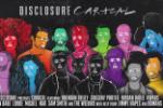 disclosure-mini-mix