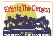 echo-in-the-canyon-beck-fiona-apple-tribute